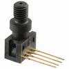 Pressure Sensors, Transducers -- 480-4161-ND -Image
