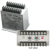 3-Phase Over/Under Current Monitor -- Model 2742-115