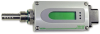 Moisture Content Transmitter / Switch -- EE381 Series - Image