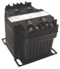 HAMMOND POWER SOLUTIONS - PH50MGJ - CONTROL TRANSFORMER 50VA -- 891450