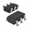 PMIC - Voltage Regulators - DC DC Switching Controllers -- 31-ZXSC420E6TACT-ND - Image