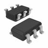 Transistors - Bipolar (BJT) - Arrays -- 1034-LBN150B01DIDKR-ND - Image