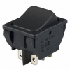 Rocker Switches -- 401-1366-ND -Image