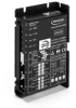 CompletePower™ PMDC Drives - DA43 -- DA4303