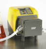 Filling and Dispensing Pump -- 520Di