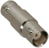 Coaxial Connectors (RF) - Adapters -- CT2765-ND -Image