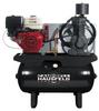 Service Truck Air Compressor -- CE7003