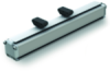 Magnetostrictive linear position sensors - Image
