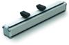 Magnetostrictive linear position sensors