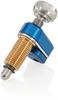 Piezo Ratchet Drive PiezoMike Micrometer -- N-470 - Image