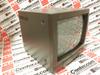 BOSCH LTC-2012/90 ( MONITOR 12INCH BLACK/WHITE 120/220V ) -- View Larger Image
