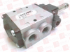 UNIVER GROUP AG-3010 ( G1/8 ÷ G1 1/2 POPPET VALVES FOR COMPRESSED AIR ) -Image