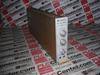 PRESTON 62055-50 ( AMPLIFIER MODEL A 8300 XWB ) -Image