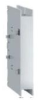 LOVATO GAX32C ( NEUTRAL 63-125A DOOR MOUNTING ) -- View Larger Image