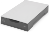 Fujitsu fi-60F A6 High-Speed Flatbed Scanner