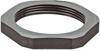 Lock nut PFLITSCH M40x1.5 - 1420/240n -Image
