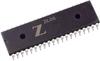 Programming Adapters, Sockets -- Z86E1500ZDP-ND -- View Larger Image