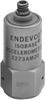 Piezoelectric Accelerometer -- 2273AM20