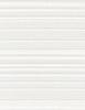 Sunscreen Stripe Fabric -- 9145/01