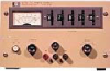 20 Watt Power Supply -- Keysight Agilent HP 6113A