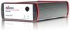 AvaSpec-Fast Spectrometer -- AvaSpec-ULS1350F-USB2 - Image
