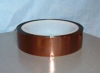 Polyimide Tape -- DW303-1 - Image