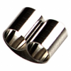 Cable Supports and Fasteners -- 3535-0000-ND - Image