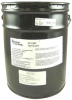 Henkel Loctite STYCAST 2651 Epoxy Encapsulant Black 22 kg Pail -- 2651 BLACK 22KG