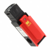 Snap Action, Limit Switches -- Z6016-ND -Image