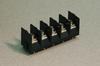 Fixed PCB Blocks -- MT-2104