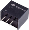 DC DC Converters -- 102-1708-ND - Image