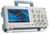 Digital Oscilloscope -- TBS1072B-EDU