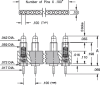 SLC Header -- 816-XX-002-10-000101 - Image