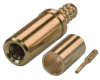 SSMB Plug -- 11-SSMB001 - Image