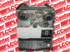 AMPEX 1450000-020 ( PRODUCTION VIDEO TAPE RECORDER 6AUDIO PORTS ) -Image
