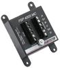 Data Surge Protector SPD FSP Indoor RS-232, RS-422, Sense Loops Screw Terminal SASD 12 V -- 1101-372-1 -Image