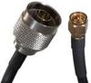 RF Cable Assemblies -- 415-0061-060 -Image