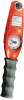 ADS25F Dial Torque Wrench -- 020105 -Image