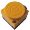Proximity Sensors, Inductive Proximity Switches -- PIP-F50-002 -Image