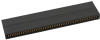 Card Edge Connectors - Adapters -- S9355-ND - Image