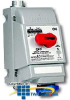 Leviton Pin and Sleeve Mechanical Interlock 30A 347/600 V.. -- 530MF5W