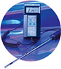 Thermo-Anemometer -- Alnor 8585-8570
