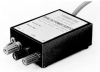 Series D100 - Power Supply -- D15.200 - Image