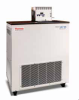 NESLAB Ultra-low Temperature Series -- Model ULT 80ZT