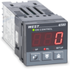 N6500 Single Loop Temperature Controller -- View Larger Image