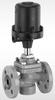 Globe Valve -- GEMU® 552 - Image