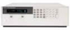 AC Power Source -- Keysight Agilent HP 6811B
