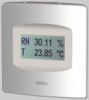 Remote Display Panel -- RDP100 - Image