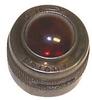 DIALIGHT - 204-0131-203 - Lens Cap -- 588106