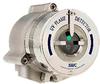 UV Flame Detector -- 3600-U
